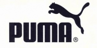 TEXTIL PUMA JUNIOR